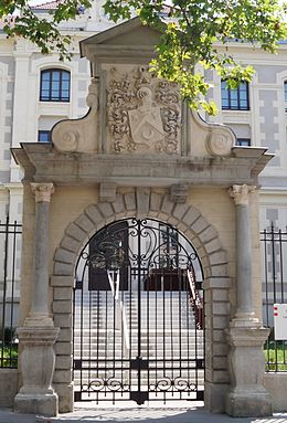 Château de la Tourette