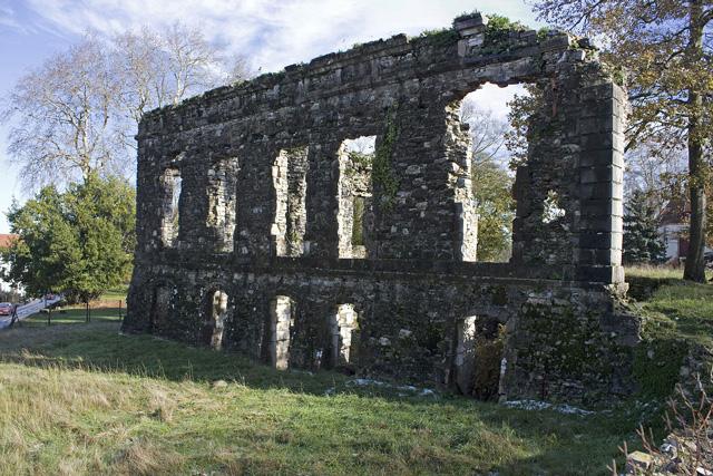 Château de Marracq