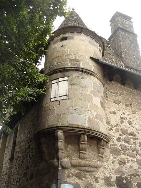 Castelsoutro de Vic