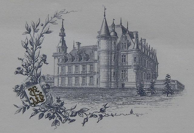 Lycée Stéphen-Liégeard