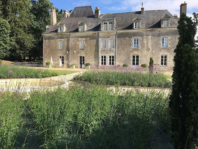 Château de Boro