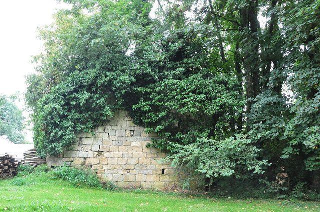 Château-Dessus