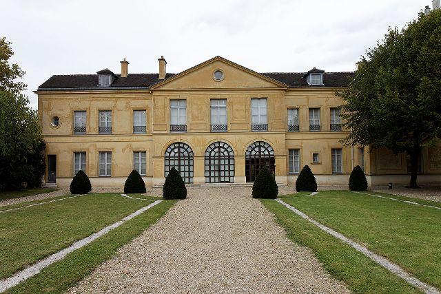 Château de Réghat