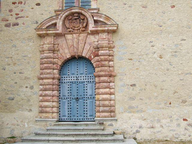 Château de Saint-Alban