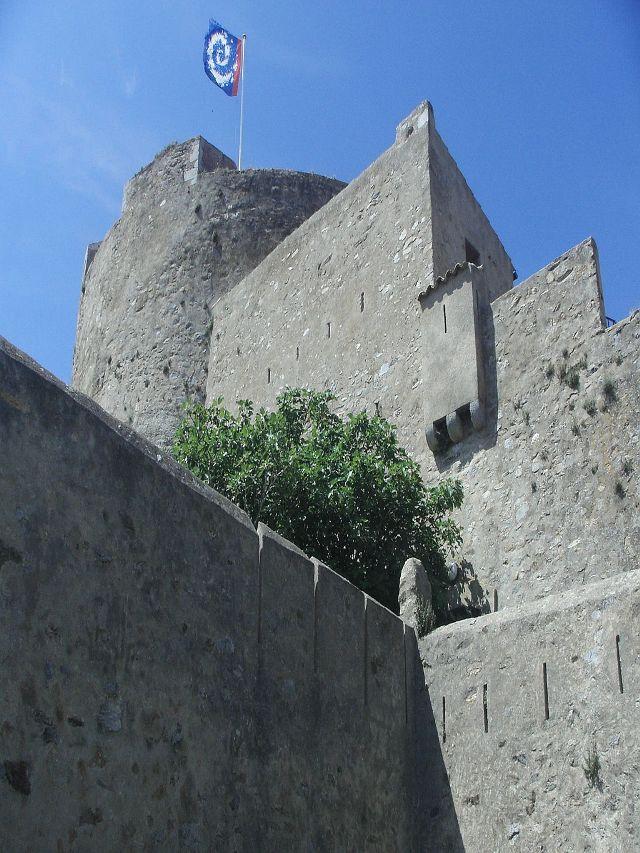 Château Sainte-Agathe